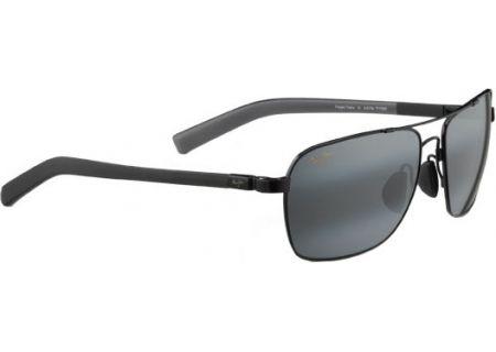 Maui Jim - 326-02 - Sunglasses