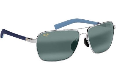 Maui Jim - 326-17 - Sunglasses