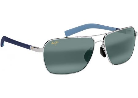 Maui Jim - 326-17 - Sunglasses