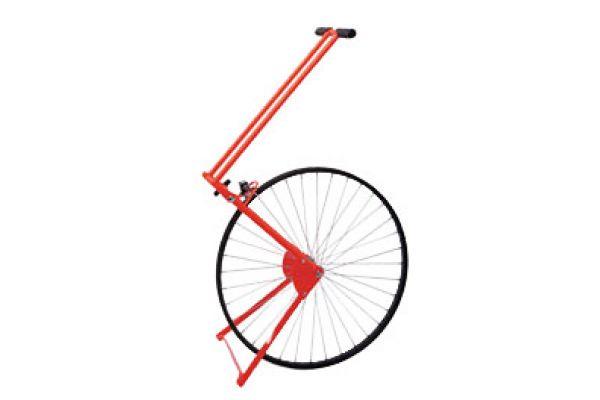 "Rolatape 600 Series 23"" Measuring Wheel  - 32-623"
