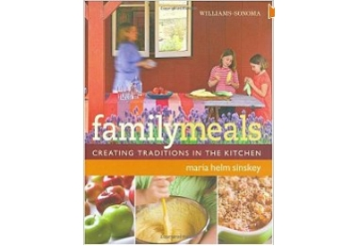 Williams-Sonoma - 32639 - Cooking Books