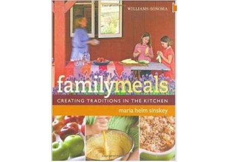 Williams-Sonoma - 32639 - Cooking Books