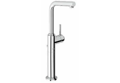GROHE - 32655001 - Faucets
