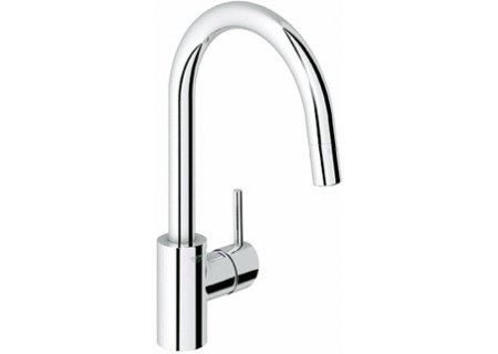 GROHE - 32665 OOO - Faucets