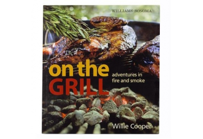 Williams-Sonoma - 32691 - Cooking Books