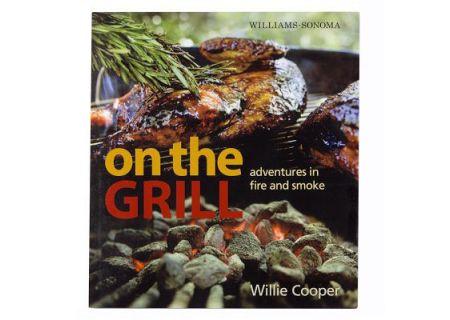Williams-Sonoma - 32691 - Cooking Books