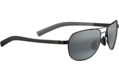 Maui Jim - 327-02 - Sunglasses