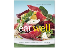 Williams-Sonoma - 32707 - Books