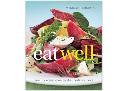 Williams-Sonoma - 32707 - Cooking Books
