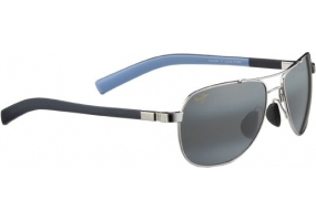 Maui Jim - 327-17 - Sunglasses