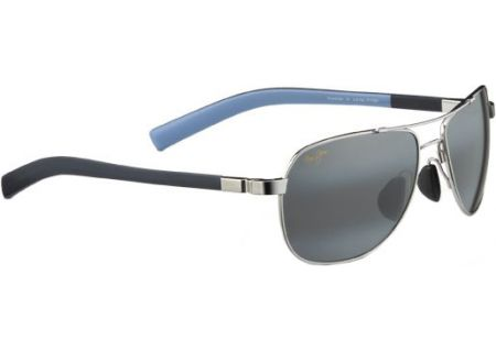 Maui Jim - 327-17 - Sunglasses