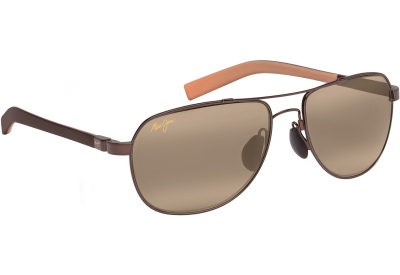 Maui Jim - H327-23 - Sunglasses
