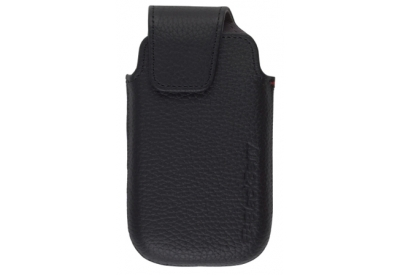 AT&T - 328689 - Cellular Carrying Cases & Holsters