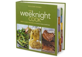 Williams-Sonoma - 32936 - Books