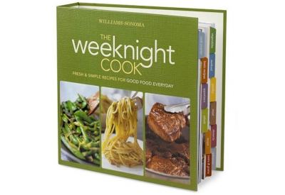 Williams-Sonoma - 32936 - Cooking Books