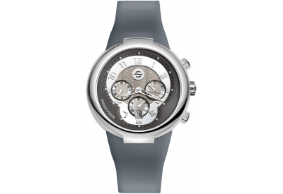 Philip Stein - 32-AGR-RBGR - Mens Watches