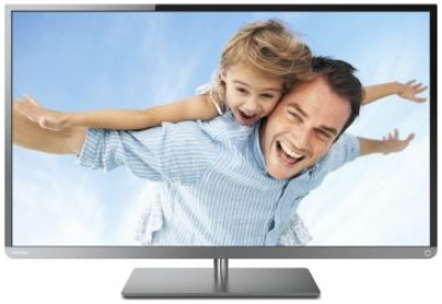 Toshiba - 32L2300U - LED TV