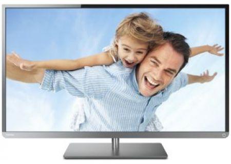 Toshiba - 32L2300U - LED TV