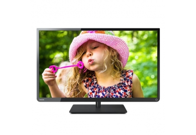 Toshiba - 32L1400U - LED TV