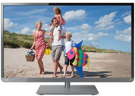 Toshiba - 32L2400U - LED TV