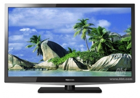 Toshiba - 32L4200U - LED TV