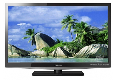 Toshiba - 19L4200U - LED TV