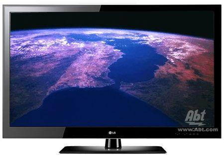 LG - 32LE5300 - LCD TV