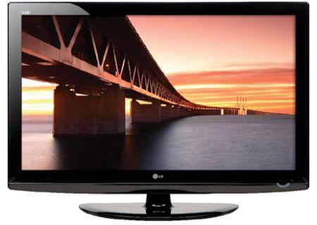 LG - 32LG505H - LCD TV