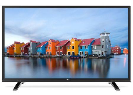 LG - 32LH550B - LED TV