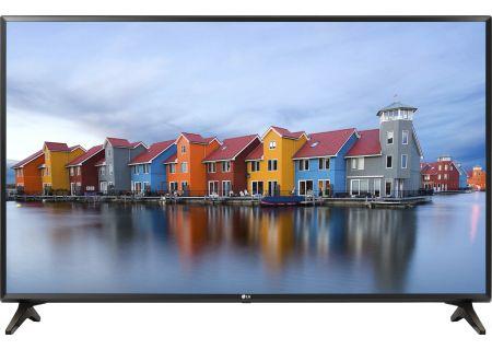 LG - 32LJ550B - LED TV