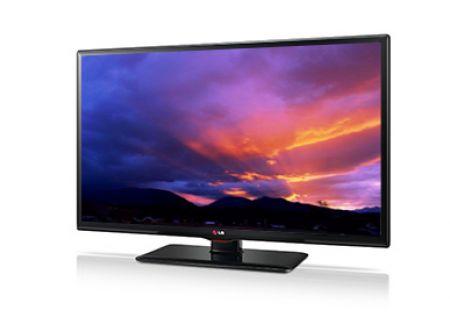 LG - 32LN520B - LED TV