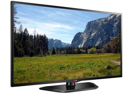 LG - 32LN5300 - LED TV