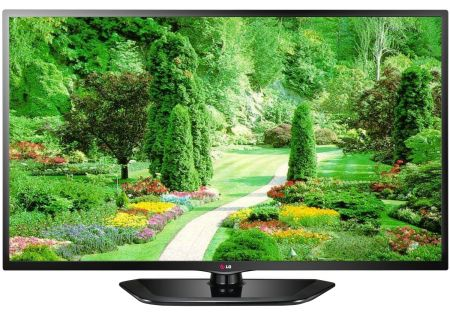 LG - 32LN530B - LED TV