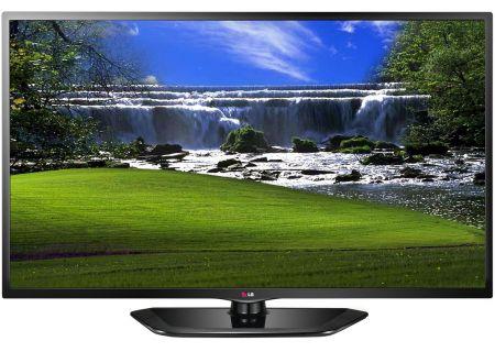 LG - 39LN5700 - LED TV