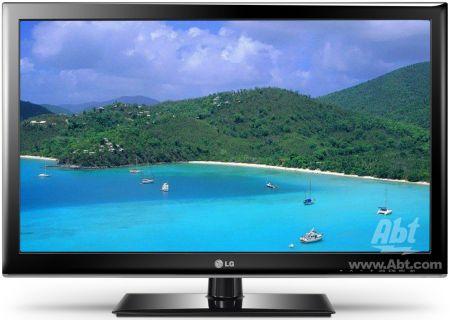 LG - 42LS3400  - LED TV
