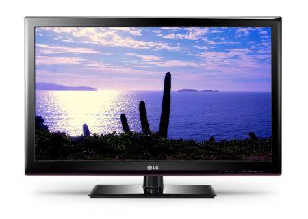 LG - 32LS3450 - LED TV