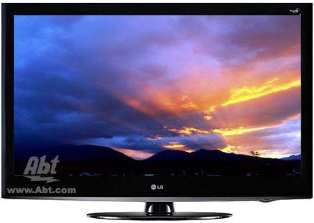 LG - 37LH30 - LCD TV