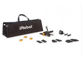 iRobot - 4357159 - Robotic Vacuums