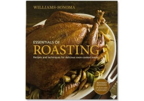 Williams-Sonoma - 33001 - Books