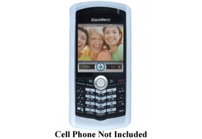 RIM Blackberry - 330255 - Cellular Carrying Cases & Holsters