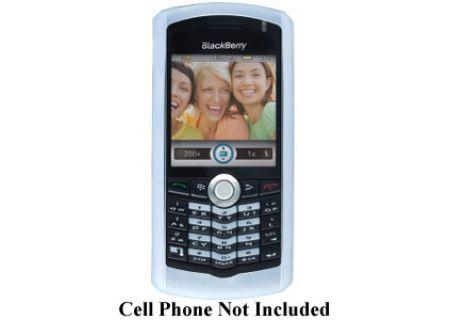 RIM Blackberry - 330255 - Cell Phone Cases