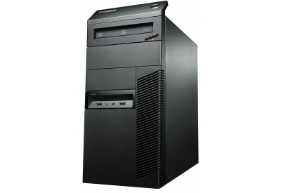 Lenovo - 3302F3U - Desktop Computers