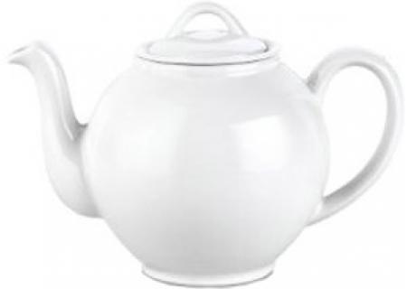 Pillivuyt - 330380 - Tea Pots & Water Kettles