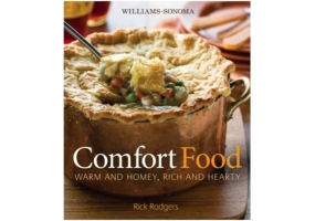 Williams-Sonoma - 33049 - Books