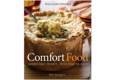 Williams-Sonoma - 33049 - Cooking Books