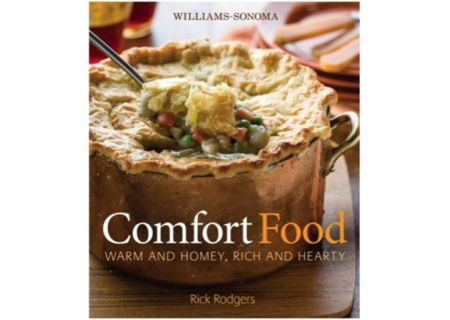 Williams-Sonoma - 33049 - Cooking Books