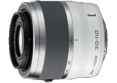 Nikon - 3319 - Lenses