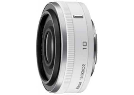 Nikon - 3320 - Lenses