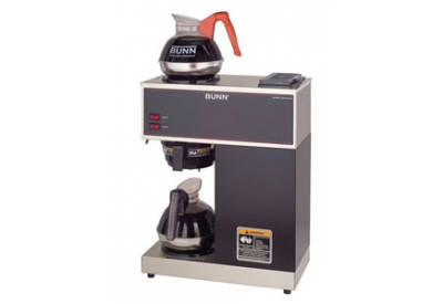 BUNN - 332000002 - Coffee Makers & Espresso Machines