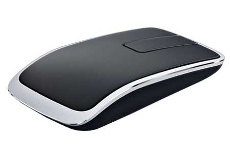 DELL - 3321683 - Mouse & Keyboards